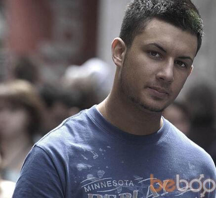 Фото мужчины Danila, Кишинев, Молдова, 27