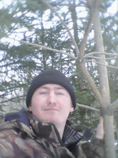 Фото мужчины виктор, Орша, Беларусь, 30