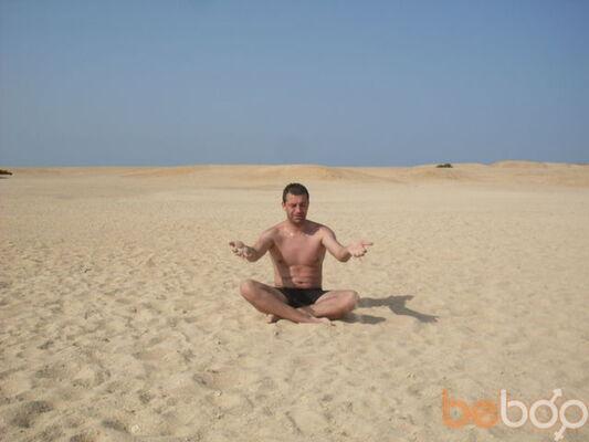 Фото мужчины Edison, Луцк, Украина, 41