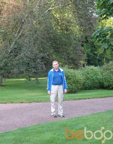 Фото мужчины Joki, Турку, Финляндия, 40