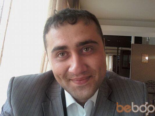 Фото мужчины КОТЯРА, Ангарск, Россия, 34