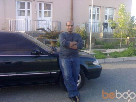 Фото мужчины azoazo, Ереван, Армения, 42