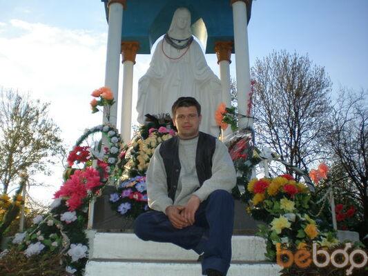 Фото мужчины muha, Краснодон, Украина, 38