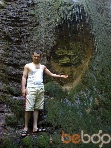 Фото мужчины Патриот, Москва, Россия, 32