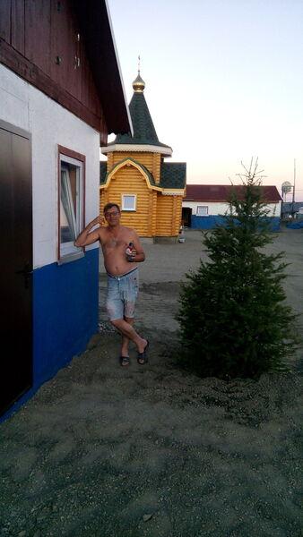 Фото мужчины Николай, Армавир, Россия, 44