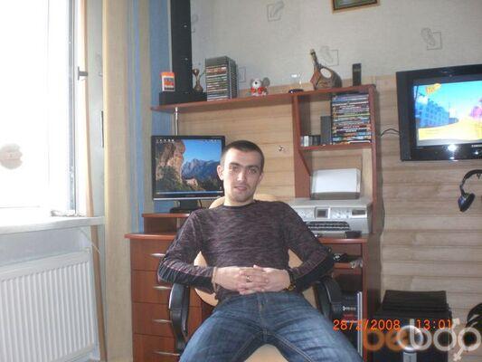 Фото мужчины oregon_82, Одесса, Украина, 34