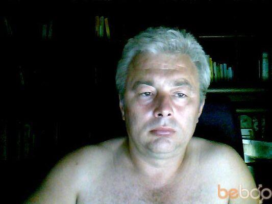 Фото мужчины drakon, Алматы, Казахстан, 52