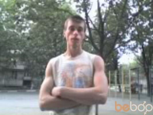 Фото мужчины юра юра, Запорожье, Украина, 31