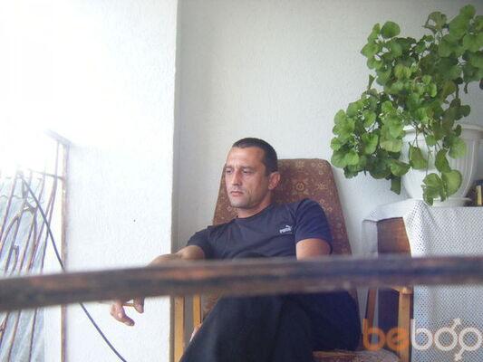 Фото мужчины andron, Львов, Украина, 39