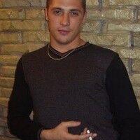 Фото мужчины Егор, Челябинск, Россия, 34