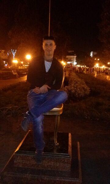 Фото мужчины Ромчик, Одесса, Украина, 34