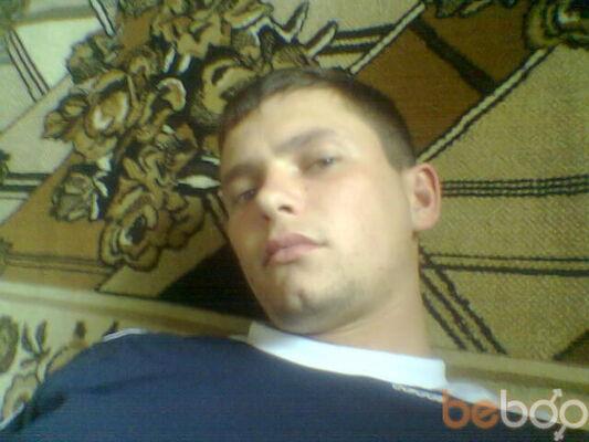 Фото мужчины PAUL56, Астрахань, Россия, 30