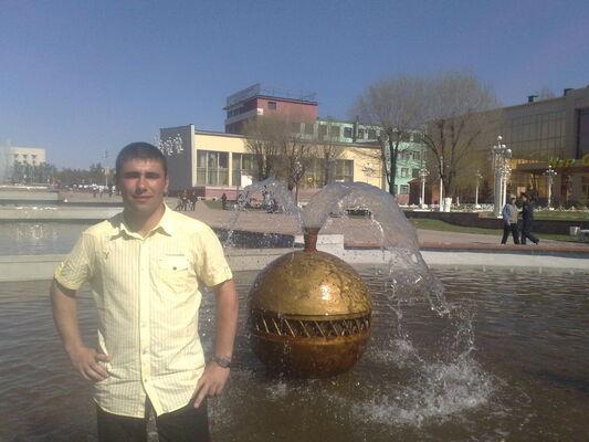 Фото мужчины виктор, Караганда, Казахстан, 27