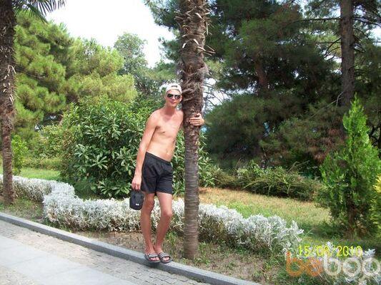 Фото мужчины Димонавец, Харьков, Украина, 32