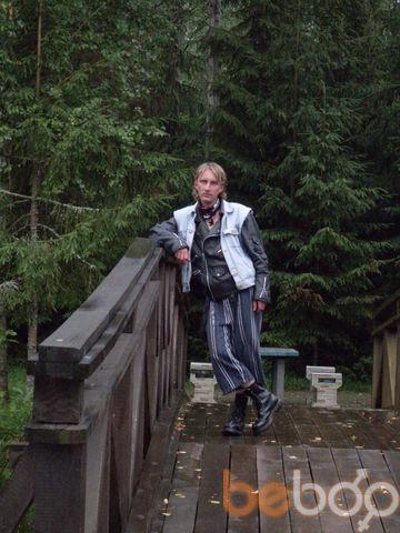 Фото мужчины ANARXOTURIST, Лида, Беларусь, 32