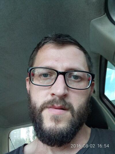 Фото мужчины Вася, Хмельницкий, Украина, 40