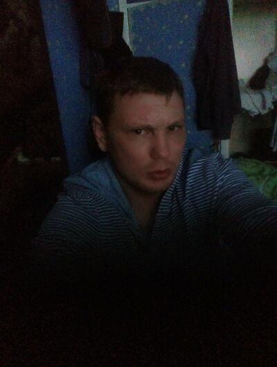 Фото мужчины Николай, Хабаровск, Россия, 35