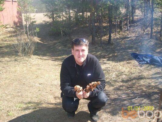 Фото мужчины Ainur, Набережные челны, Россия, 35