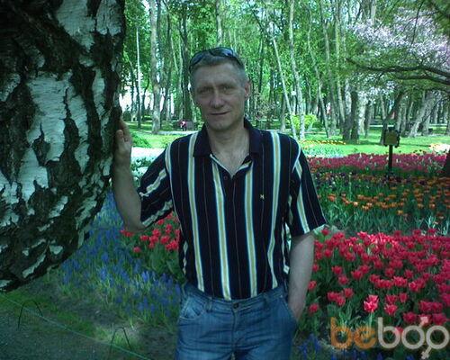 Фото мужчины djekcon65, Гомель, Беларусь, 51