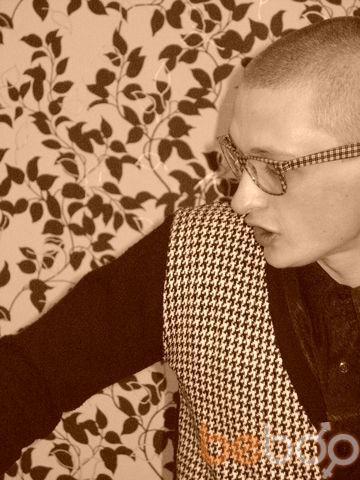 Фото мужчины gamel, Минск, Беларусь, 32