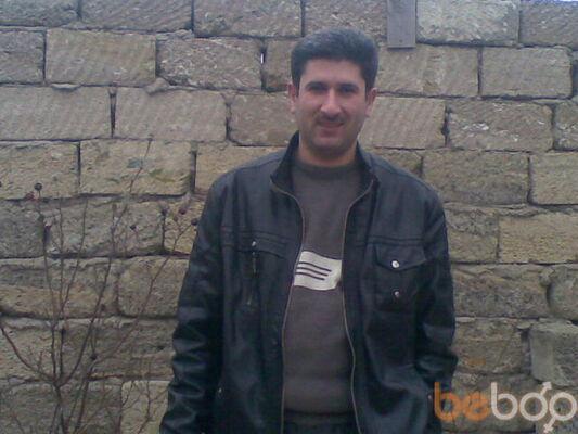Фото мужчины 141081, Баку, Азербайджан, 36