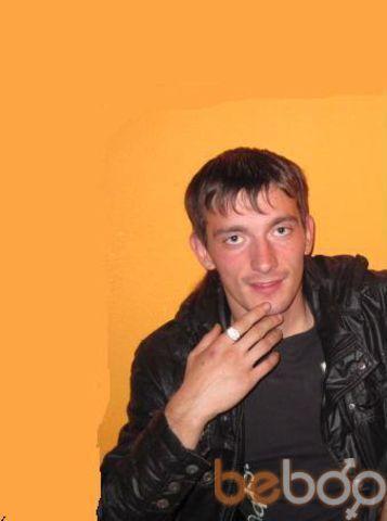Фото мужчины kashkad, Витебск, Беларусь, 30