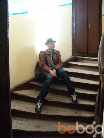 Фото мужчины Кирилл, Ровно, Украина, 26
