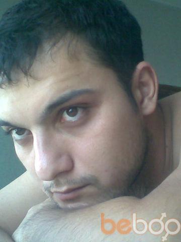 Фото мужчины TiMMe, Кисловодск, Россия, 31