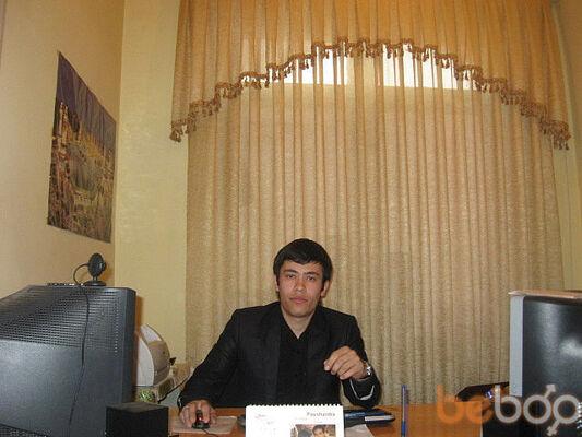 Фото мужчины joni_ken, Ташкент, Узбекистан, 30