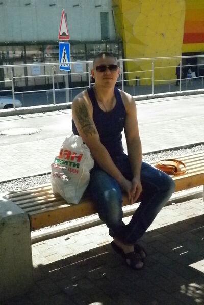 Фото мужчины Евгений, Саратов, Россия, 30