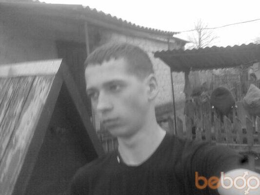 Фото мужчины asus1234, Ковель, Украина, 27