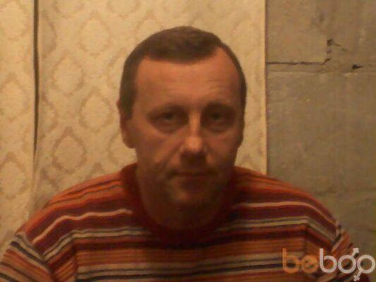 Фото мужчины gruzopar65, Гомель, Беларусь, 52