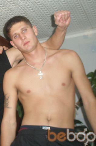 Фото мужчины real, Волгодонск, Россия, 29