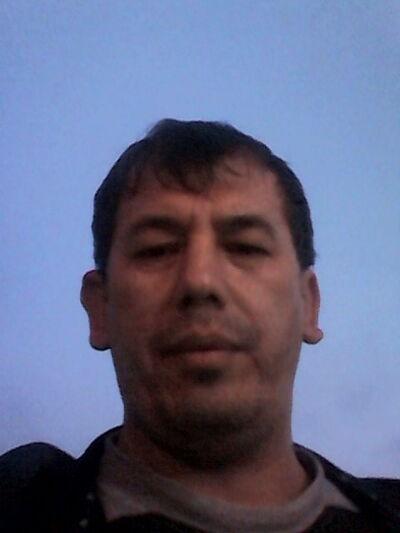 Фото мужчины Myrad, Ростов-на-Дону, Россия, 36