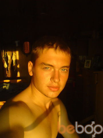 Фото мужчины Gangster555, Гомель, Беларусь, 27