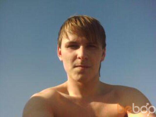 Фото мужчины Le Boris, Брест, Беларусь, 27
