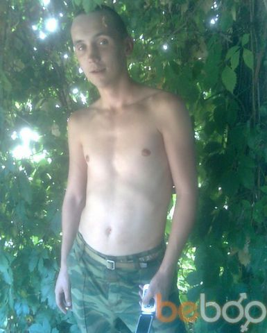 Фото мужчины хочу всегда, Киров, Россия, 26