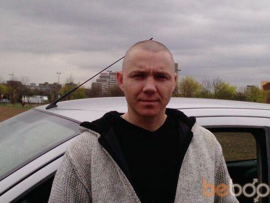 Фото мужчины Алексей, Koeln, Германия, 37