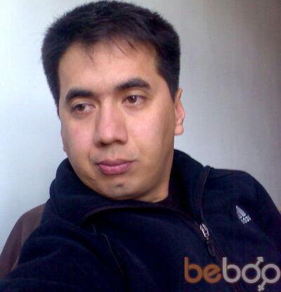 Фото мужчины Mirzo1111, Термез, Узбекистан, 35
