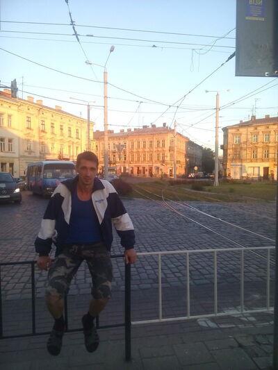 Фото мужчины Roman, Wronki, Польша, 31