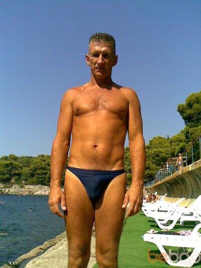 Фото мужчины александр, Симферополь, Россия, 43