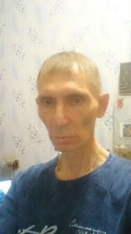 Знакомства Санкт-Петербург, фото мужчины Александр, 63 года, познакомится для флирта, любви и романтики, cерьезных отношений