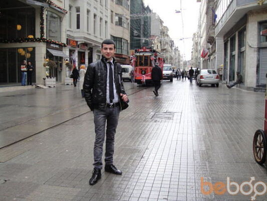Фото мужчины sardor, Ташкент, Узбекистан, 36