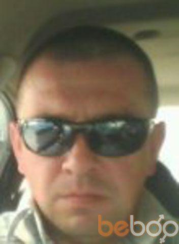 Фото мужчины alexgeniyss, Киев, Украина, 43