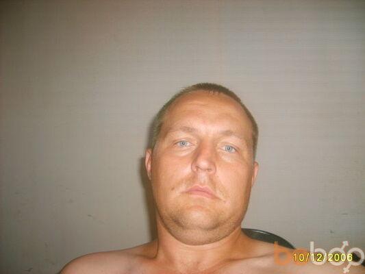 Фото мужчины iwan, Богучаны, Россия, 36
