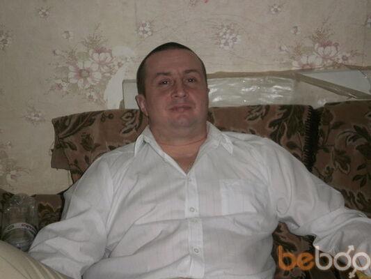 Фото мужчины Алекс, Белая Церковь, Украина, 45