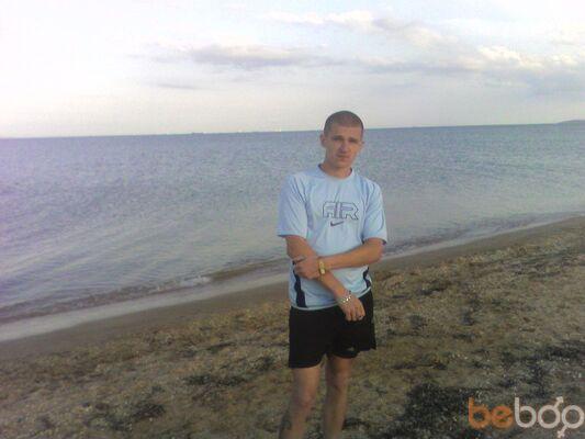 Фото мужчины TUROP, Тирасполь, Молдова, 35