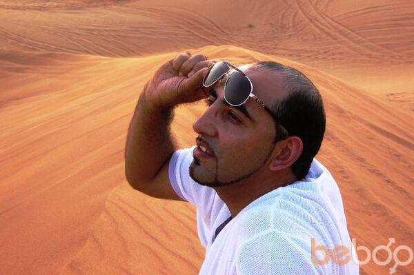 Фото мужчины Viva, Дубай, Арабские Эмираты, 41