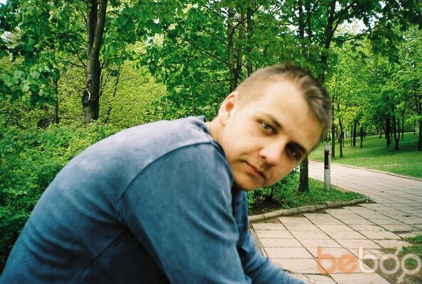 Фото мужчины 13Wolf666, Минск, Беларусь, 26