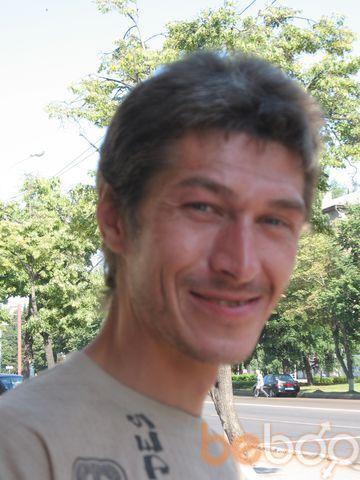 Фото мужчины weresk, Уфа, Россия, 43